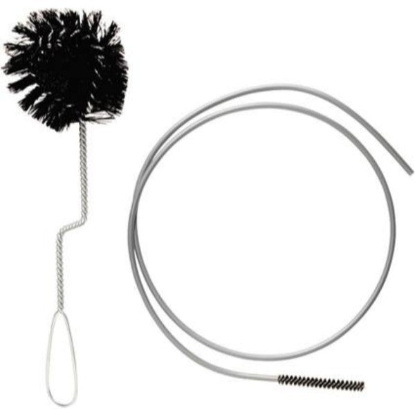 CamelBak- Reservoir Cleaning Brush Kit