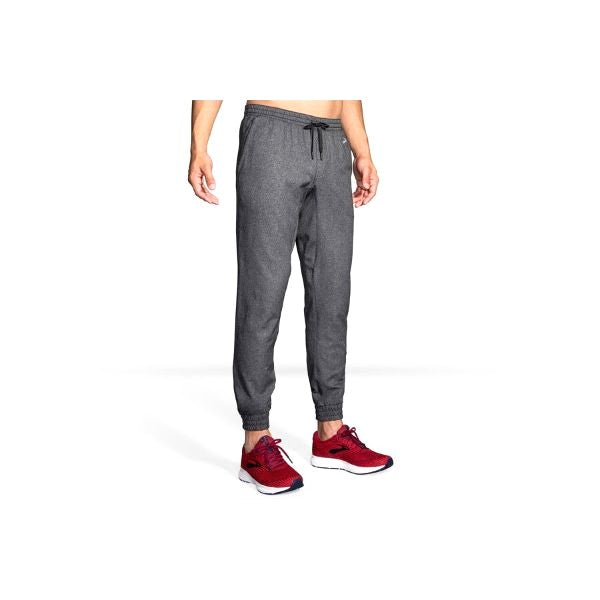 BROOKS - MEN'S Rush Jogger