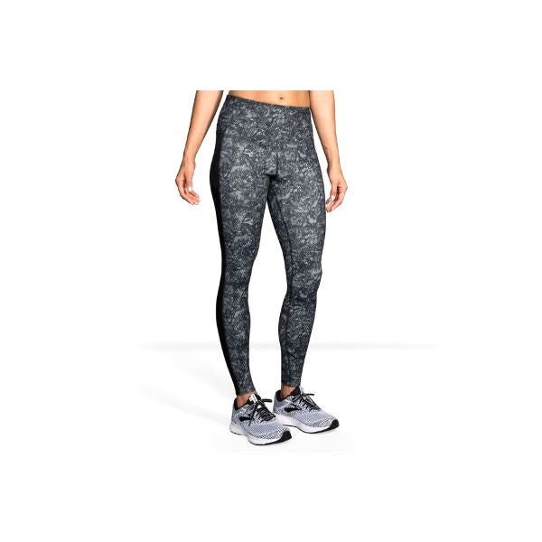 BROOKS - WOMEN'S Greenlight Tight