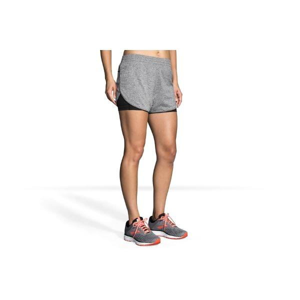 BROOKS - WOMEN'S REP 3