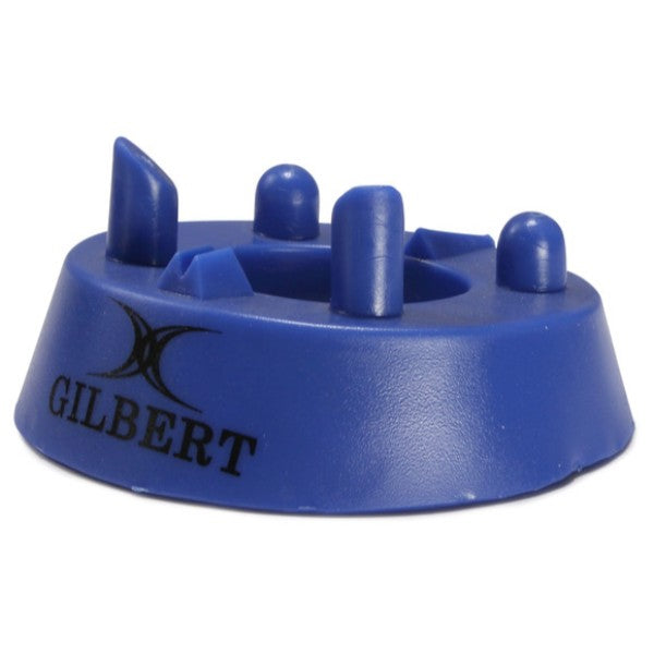 Gilbert - KICKING TEE 320 PRECISION