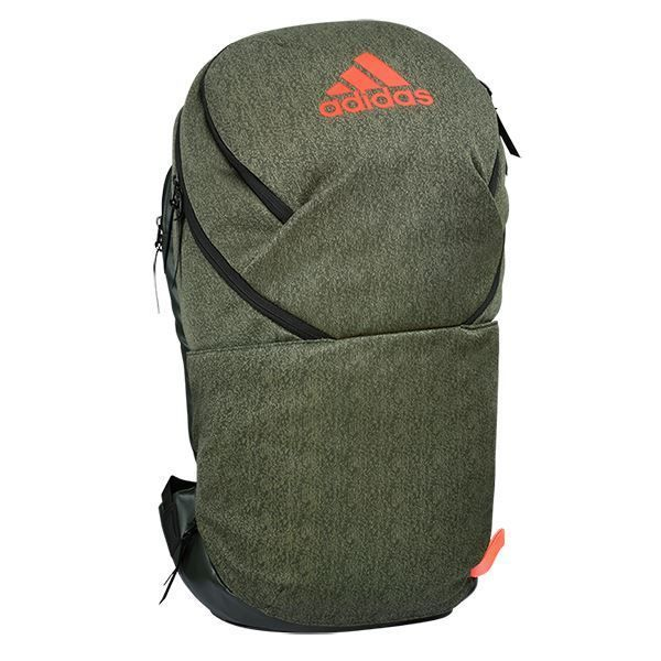 ADIDAS - H5 BACK PACK