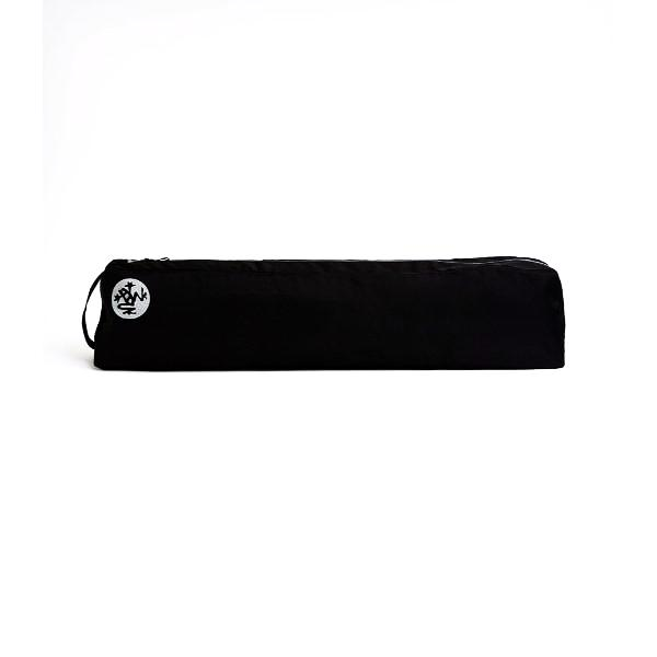 Manduka- Go Light 3.0 Carrier