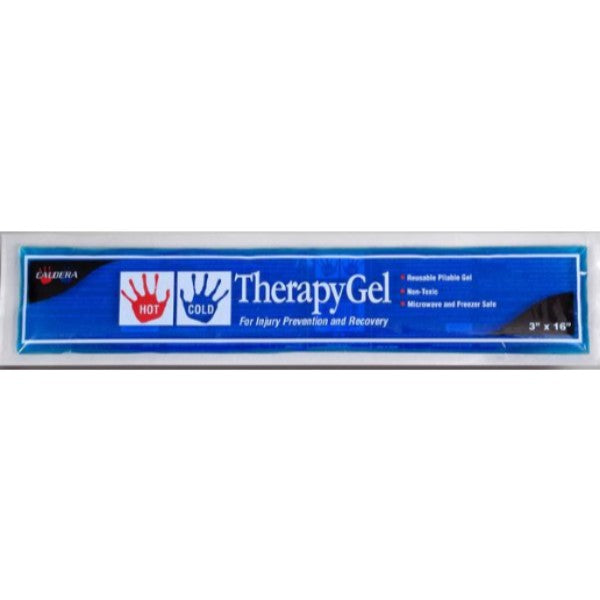 Caldera- Therapy Gel Hot and Cold