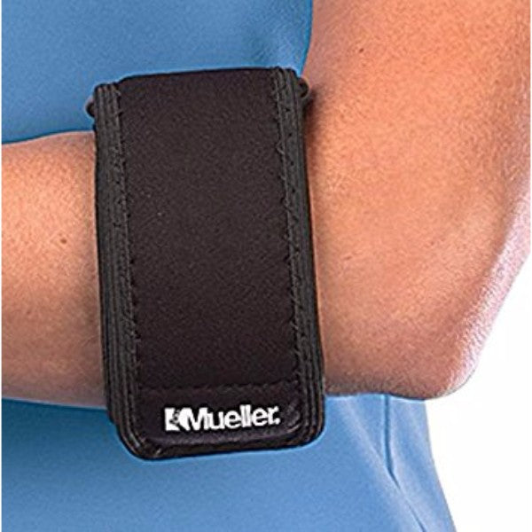 Mueller - Tennis Elbow Support