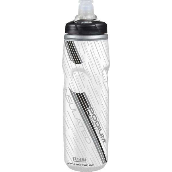 CamelBak - Podium Big Chill 25oz