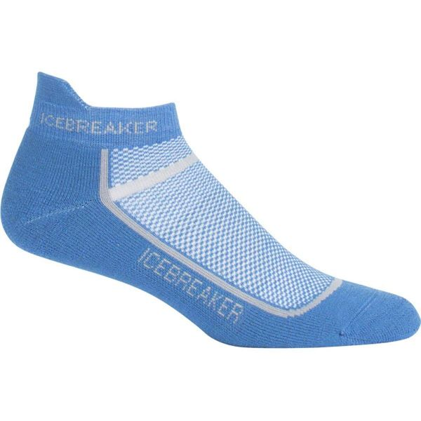 Icebreaker - MEN'S MULTISPORT LIGHT MICRO