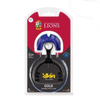 Opro - Gold Lions Mouth Guard (7+ Adult)
