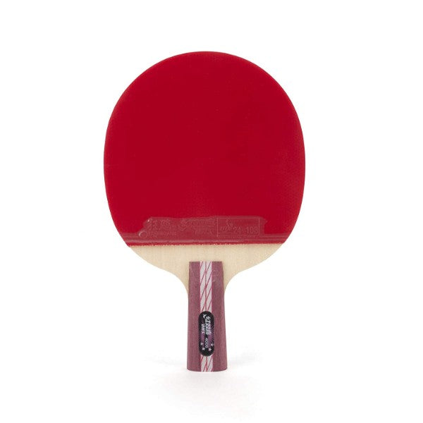 DHS -  Table Tennis Racket 4 stars (4006)