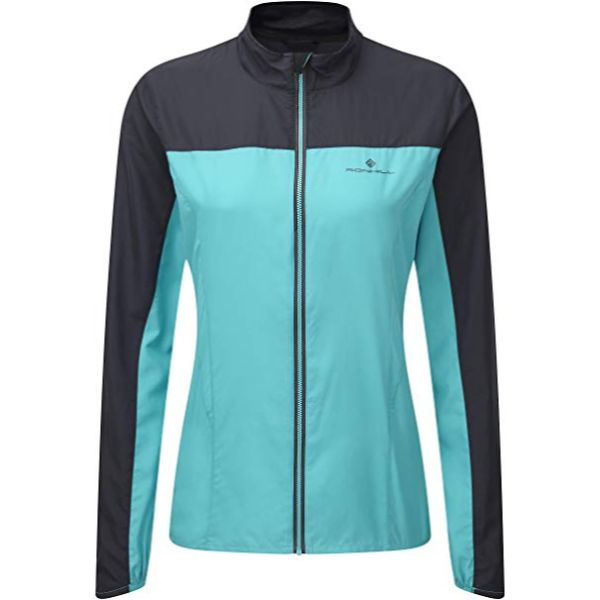 Ronhill - Women's Stride Windspeed Jacket
