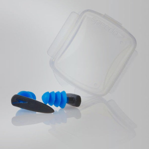 Speedo - SPEEDO BIOFUSE AQUATIC EARPLUG