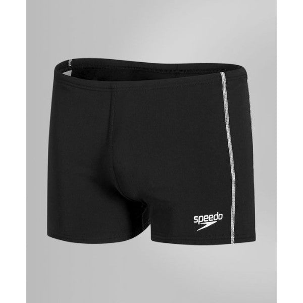 Speedo - S8 MEN'S ESSENTIAL CLASSIC AQUASHORT