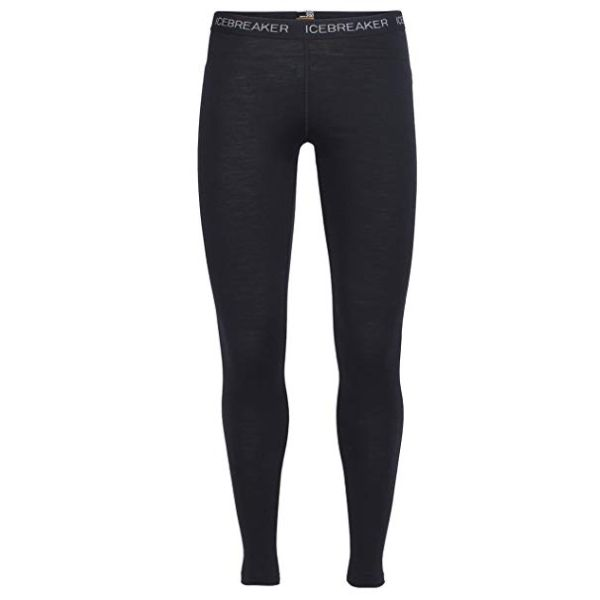 Icebreaker - WOMEN'S 200 OASIS LEGGINGS