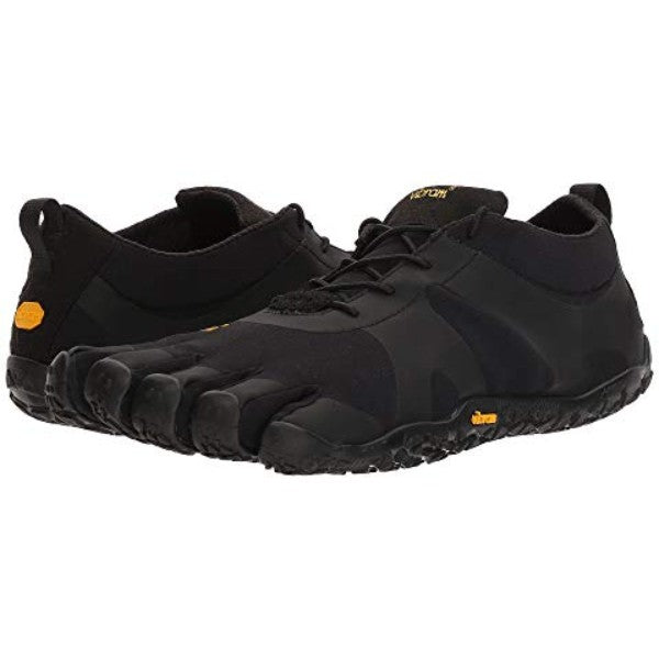VIBRAM - MEN`S V-ALPHA
