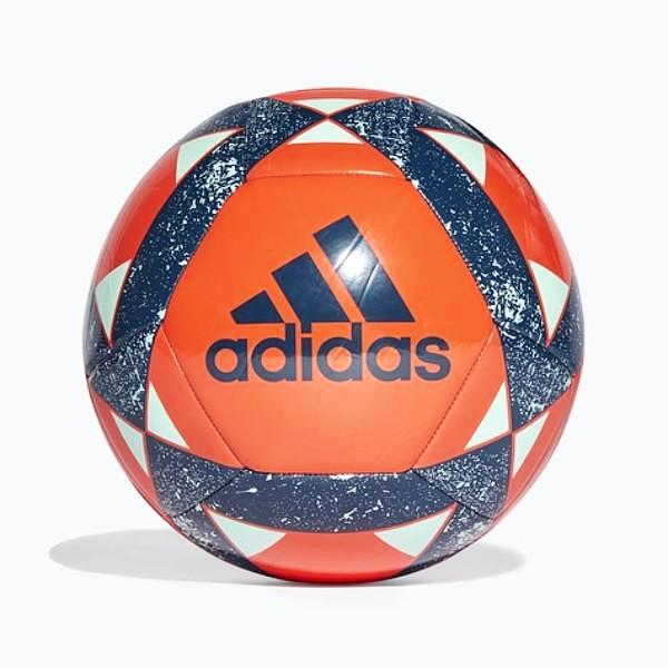 ADIDAS - STARLANCER V ACTIVE BALL