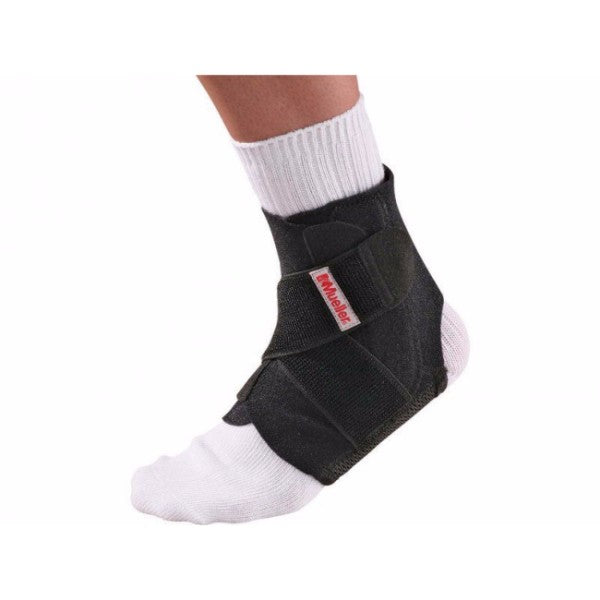 Mueller - Adjustable Ankle Stabilizer