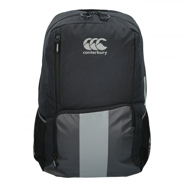 Canterbury VAPOSHIELD Training Backpack