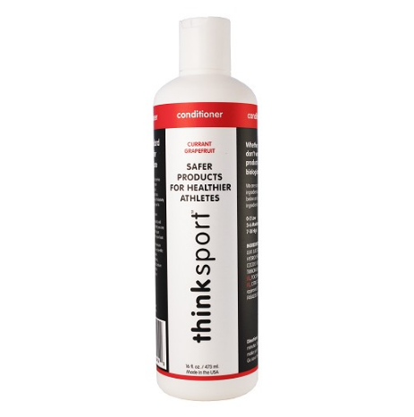 Thinksport- Conditioner (473 ml)
