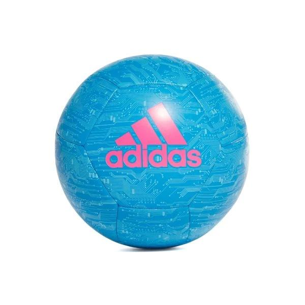 Adidas - CPT Soccer Ball