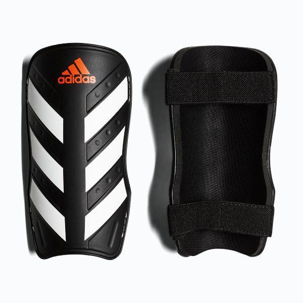 ADIDAS - EVERLITE SHINGUARDS