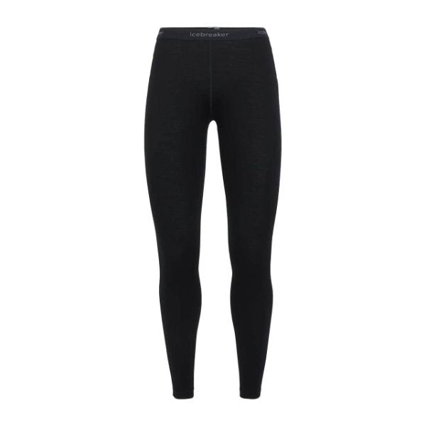Icebreaker - WOMEN'S 260 TECH LEGGINGS