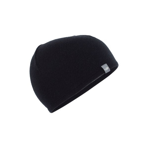 Icebreaker - MERINO POCKET HAT