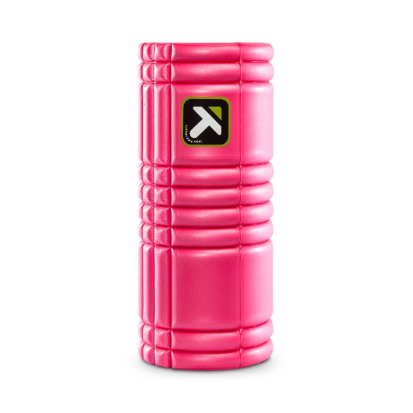 Trigger Point- GRID Foam Roller