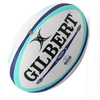 Gilbert - Photon Match Ball (Size 5)