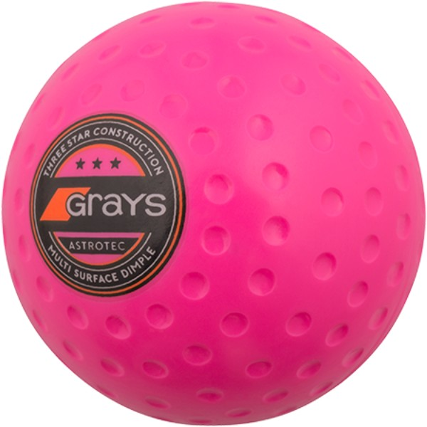 Grays- Astrotec Ball