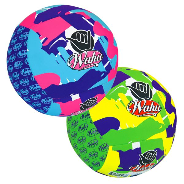WAHU - BEACH VOLLEY (ASSORTED)