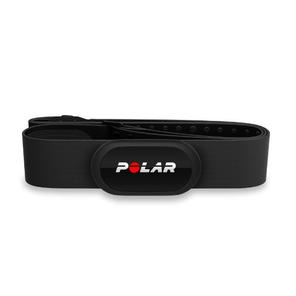 Polar- H10 heart rate sensor
