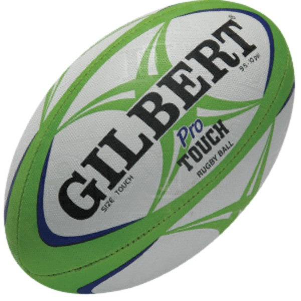 Gilbert - Touch Pro Match Ball