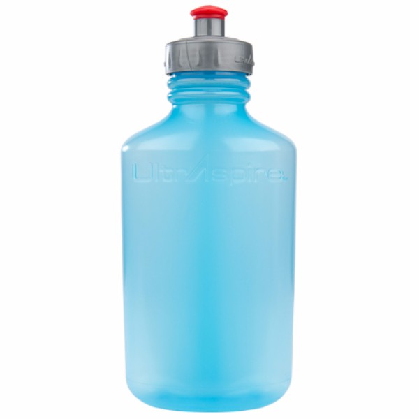 Ultraspire- Ultraflask (550 ml)