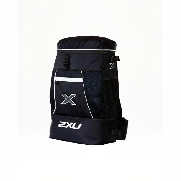 2XU - Transition Bag