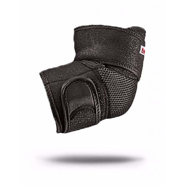 Mueller -  Adjustable Elbow Support