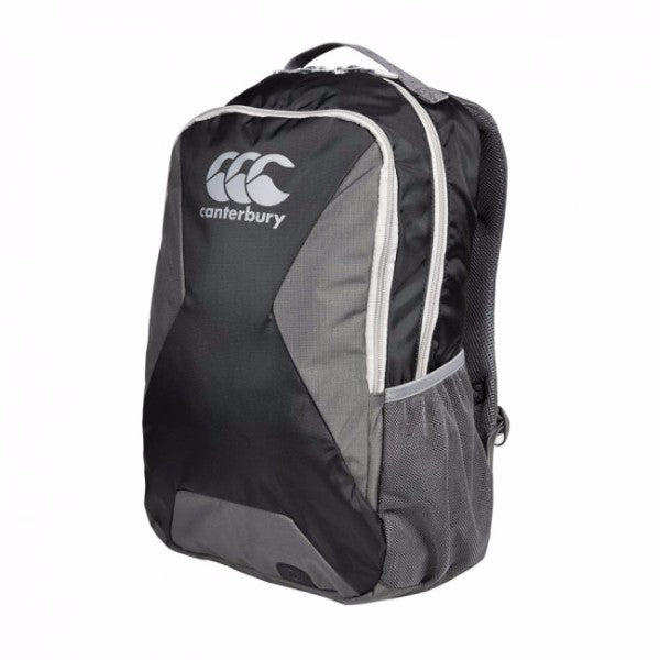 Canterbury - Training Backpack Medium