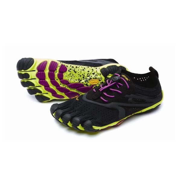 VIBRAM - WOMEN'S V-RUN