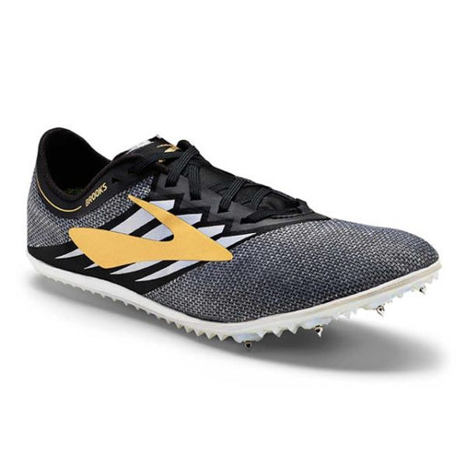 Track Shoes / Spikes for track running