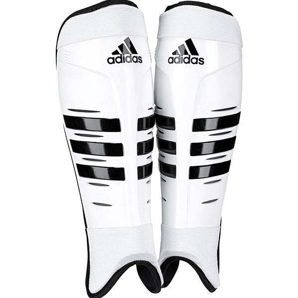 Adidas - Hockey Shinguard