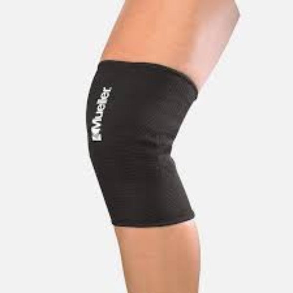 Mueller - Knee Support Closed Patella