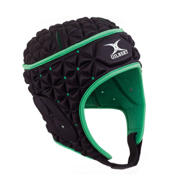 Gilbert - Ignite Headguard