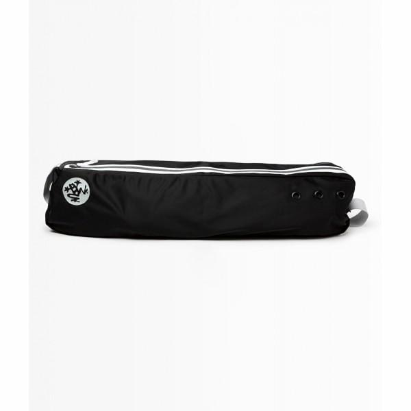 MANDUKA - GO STEADY 3.0 (BLACK)