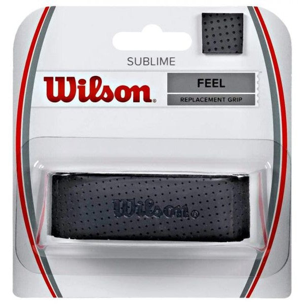 Wilson - Sublime Grip