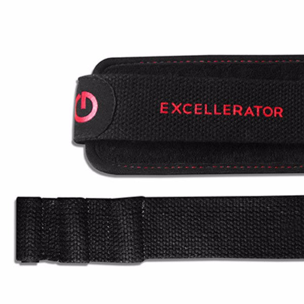 Excellerator - Pro Lifting Strap