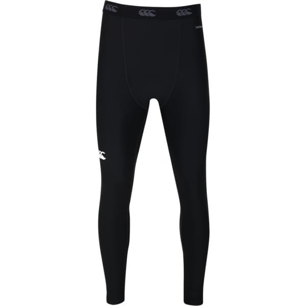 CANTERBURY - MEN`S THERMOREG LEGGINGS