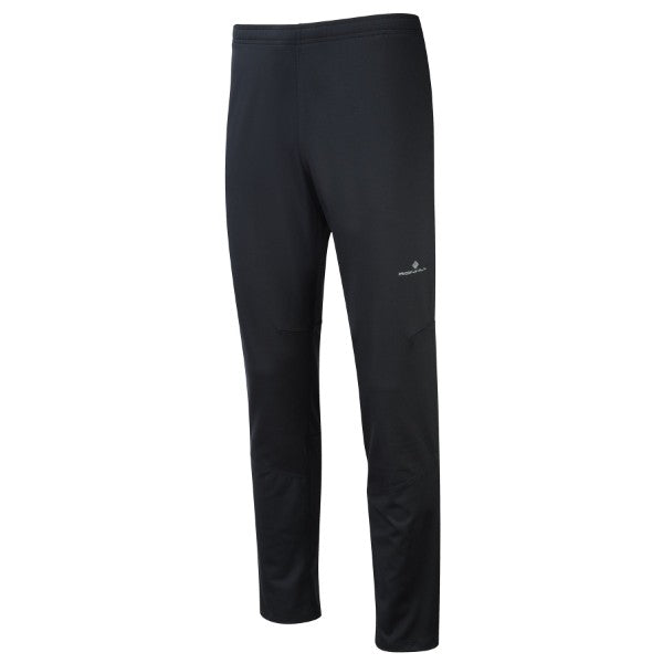 Ronhill- Men's Momentum All Terrain Pant