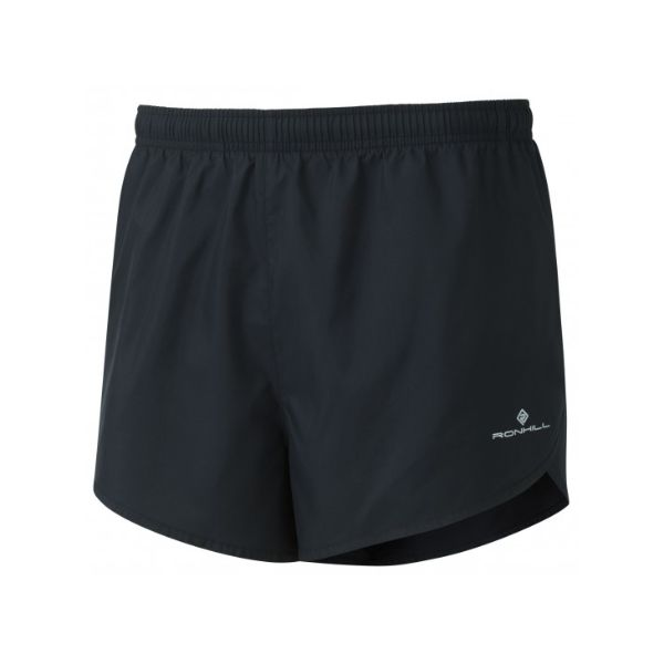 RONHILL - MEN'S EVERYDAY SPLIT SHORT