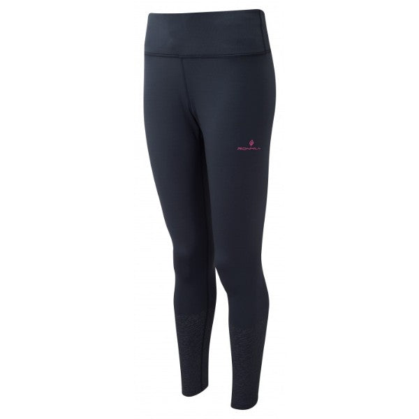 Ronhill- Women's Momentum Afterlight Tights