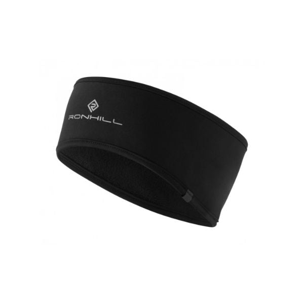 RONHILL - WIND-BLOCK HEADBAND