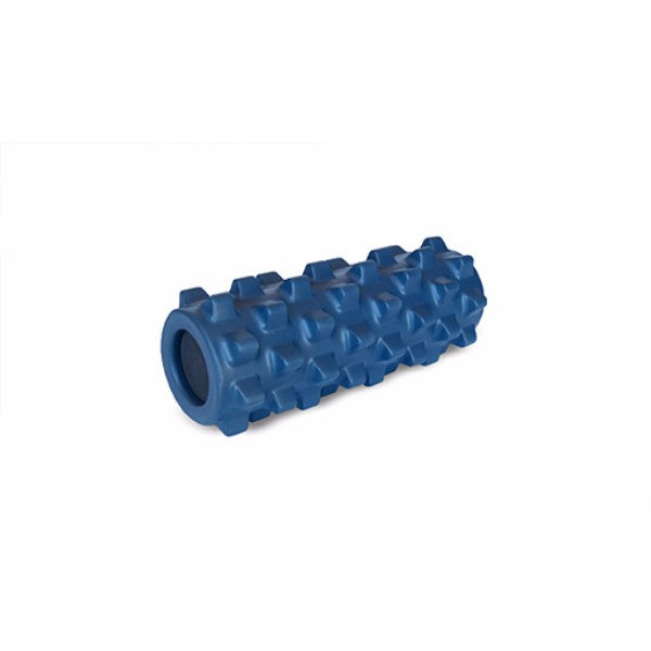 RumbleRoller- Original Blue